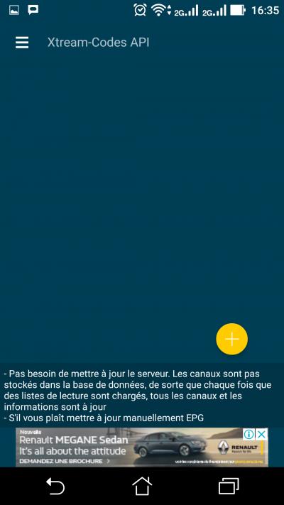 Tuto et Avis : Comment configurer votre abonnement iptv sur