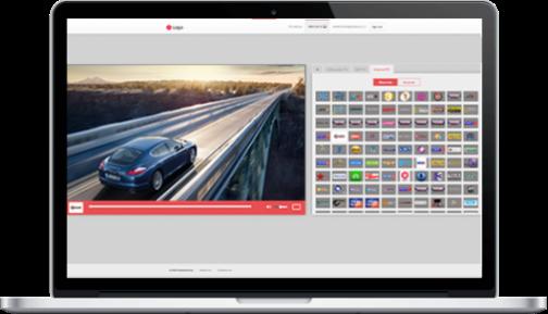 abonnement iptv macbook