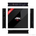 Alfawise H96 Pro Plus Android TV Box