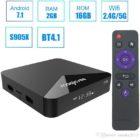 magicsee-n5-android-7-1-tv-box-amlogic-s905x