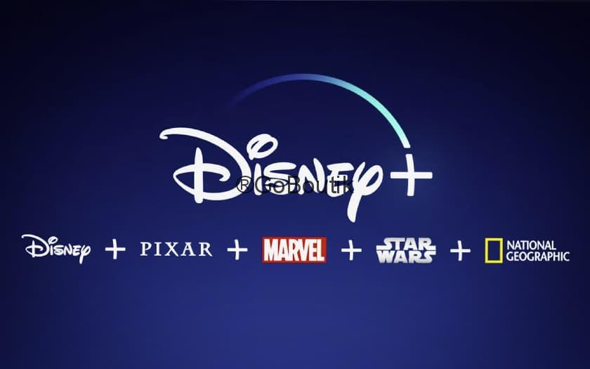 Comment installer Disney+ sur les supports Android, iPhone et iPad, les smart TV Samsung LG et autres