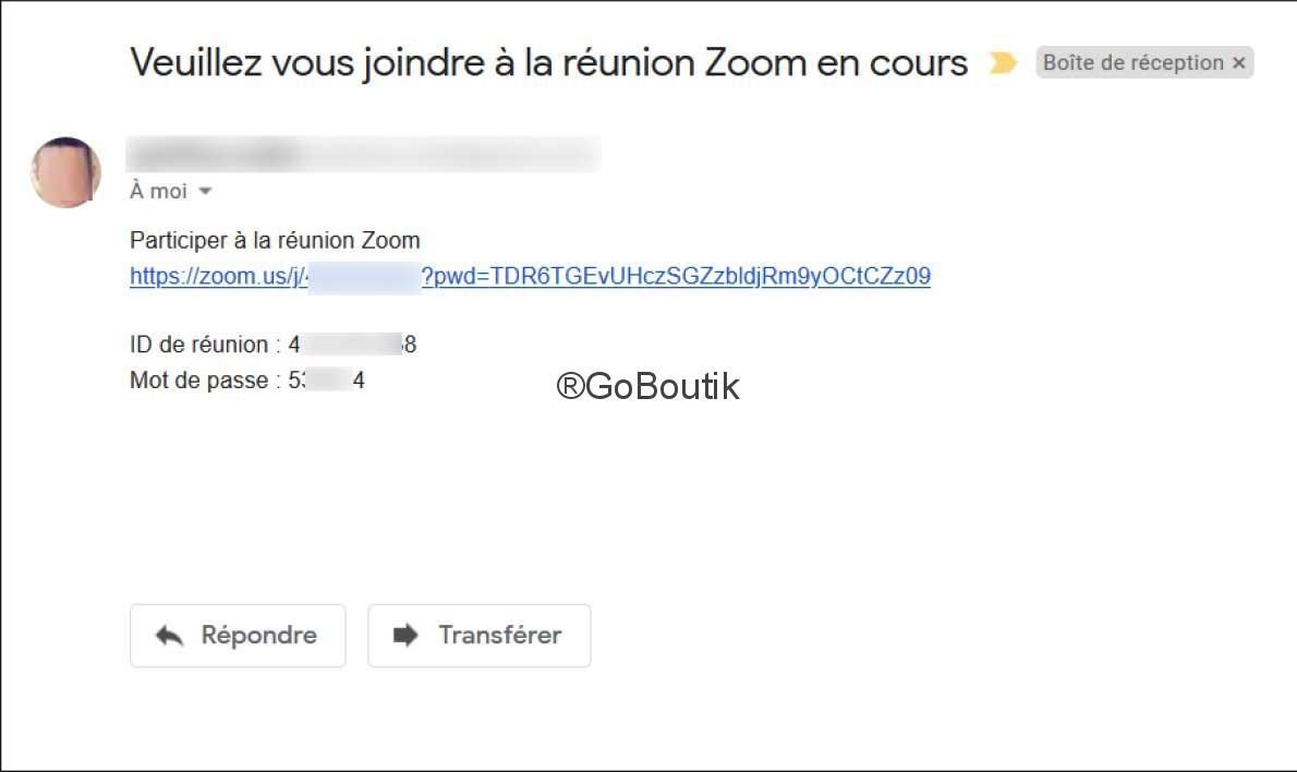 email-invitation-zoom