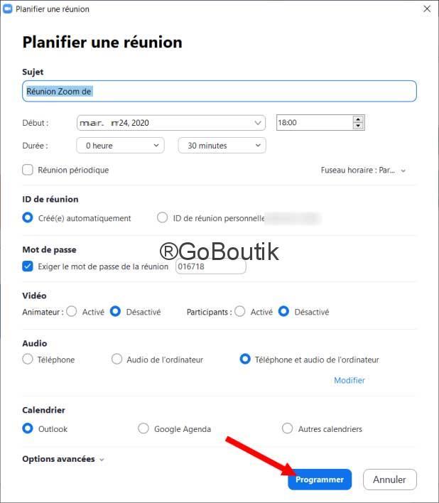 plannifier-reunion-zoom