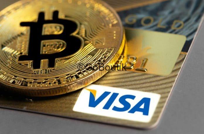 comment achter des bitcoins par carte bancaire